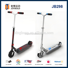 2015 good quality 2 Wheels new christmas gift adult electric scooter