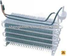 Higy quality Bunch Condensers for Deep Freezers & Water Coolers