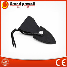 High quality Leather Sheath/ Leather Sheath For knives