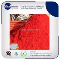 Free sample epoxy polyester powder coating spray