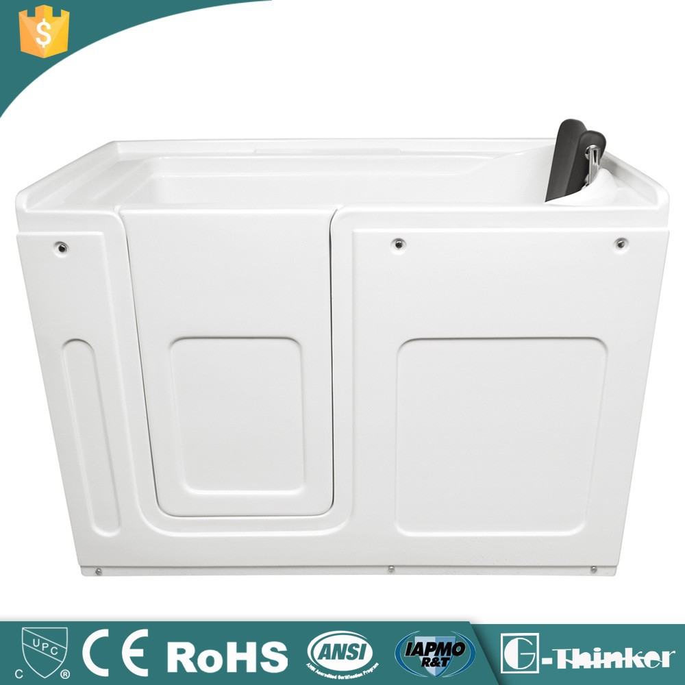 Walk In Tub Shower Combo With Seat Buy Walk In Tub Shower Combo With Seat W
