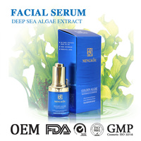 Best Product 2015 instant face lift serum for wholesales 881118