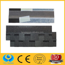 laminated best asphalt shingles