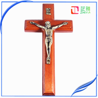 2015 wholesale cross for wall hanging