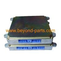 EX330-2 EX330-3 excavator ECU electronic control unit 9116941