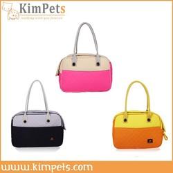 2015 fashion pet bag pet pocket dog carrier