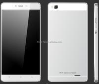 HuaWei P8 plus android 5.0 QHD MTK6572 3G GPS WIFI Dual SIM Dual camera latest china smartphone