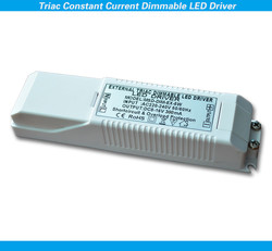5w CE approved noise free and flicker free 300mA triac dimmable led driver 5w 300mA dimmable
