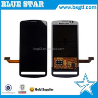 For Lumia 700 LCD, for Nokia Lumia 700 N700 LCD screen with digitizer assembly