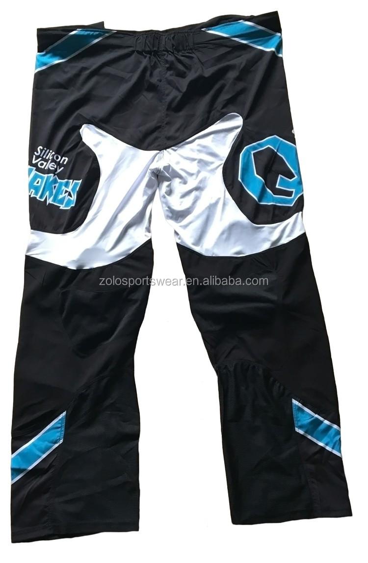 Hockey Pants_3750.JPG