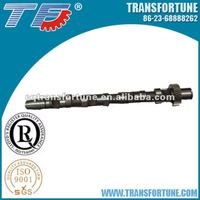 Auto car engine spare part STEEL CAMSHAFT volkswagan 059.109.022BP for VW 2.5TDI