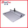 BD-12B manual paper creasing machine 360mm paper_creasing_and_perforating_machine