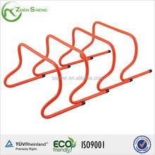 Zhensheng plastic hurdles