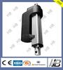 linear motor price,linear motor dc 12v