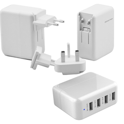 micro usb wall charger,5v electric mobile phone charger,desk phone accessories
