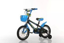 2015 most popular steel material high quality new model Child bike