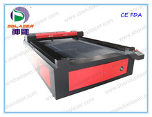 High Quality Rabbit Engraver Machine,Laser Cutting Machine