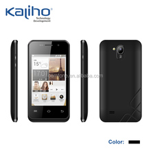 Wholesale China Import Dual Sim Mobile Phone With Wifi 3G With Bluetooth