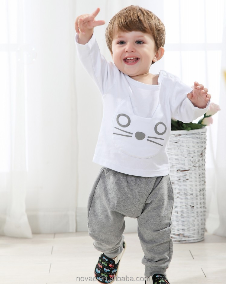 MANJI Official Store has All Kinds of Boys Clothes Sets Years children Summer clothing Cotton O-neck Shorts New Fahion Style Racing Bear Print Kids Clothing, Baby Boys Clothing Sets years Autumn New Fashion Cotton Striped Rabbit Kids clothes 1 2 Year Children Sets,Summer Girls Clothes Set Short y New Fashion Style.