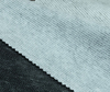 polester needle punched interlining, garment nonwoven interlining fabric