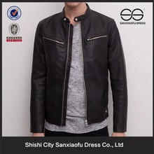 Kawasaki Motorcycle Leather Jacket Online, Wholesale Mens Genuine Leather Jacket Cheap