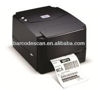 TSC TTP-244 plus Barcode printer TSC 244 barcode printer
