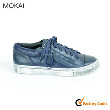 J001-14 DEEP BLUE & ROYALBLUE italian women dress shoes online