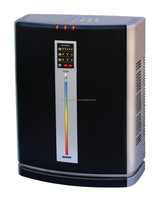 prevent H7N9 air purifier, air purifier wit hepa filter, air purifier hospital type