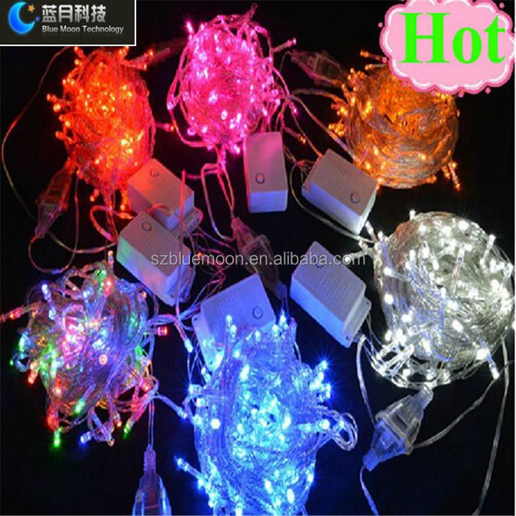 10m 100led led string lights - 28 images - 100led 10m led light led string light mode ad, led ...
