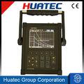 long range ultrasonic detector , NDT, UT, ndt test FD201B