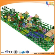 Amusement park supplier in Guangzhou High Quality indoor playground equipment Indoor play area toys