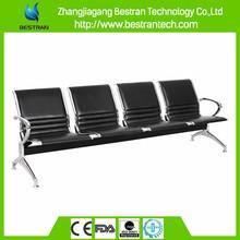 BT-ZC004 china supplier modern waiting room furniture
