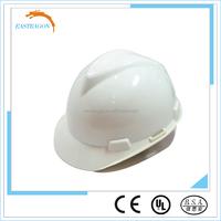 American Safety Helmet Price