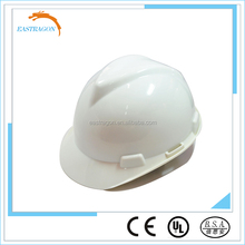 American Safety Helmet Price