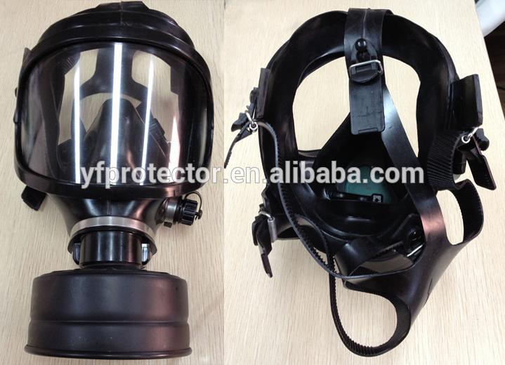 gas mask01.jpg