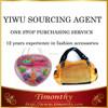 Yiwu futian market fashion accessories yiwu buying agent