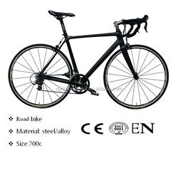 racing bike prices low, 150cc racing bike, racing bike helmet