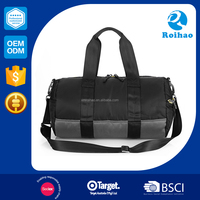 Bargain Sale Quality Assured Latest Designs Travelling Bags