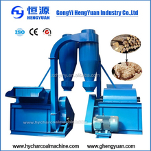 Golden supplier tree branch hammer mill