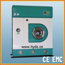 Hydo Dry Cleaning Shops