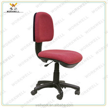 WorkWell cheapest new design computer chair for office kw-s3082(1)