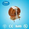 various pcb coils mini copper