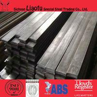 sus304 material specification sus304 steel price