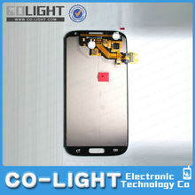 Lowest price low price chinese mobile for samsung galaxy s4 lcd display