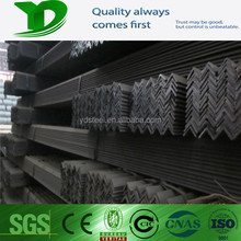 High Quality Galvanized Steel Angle Bar Iron