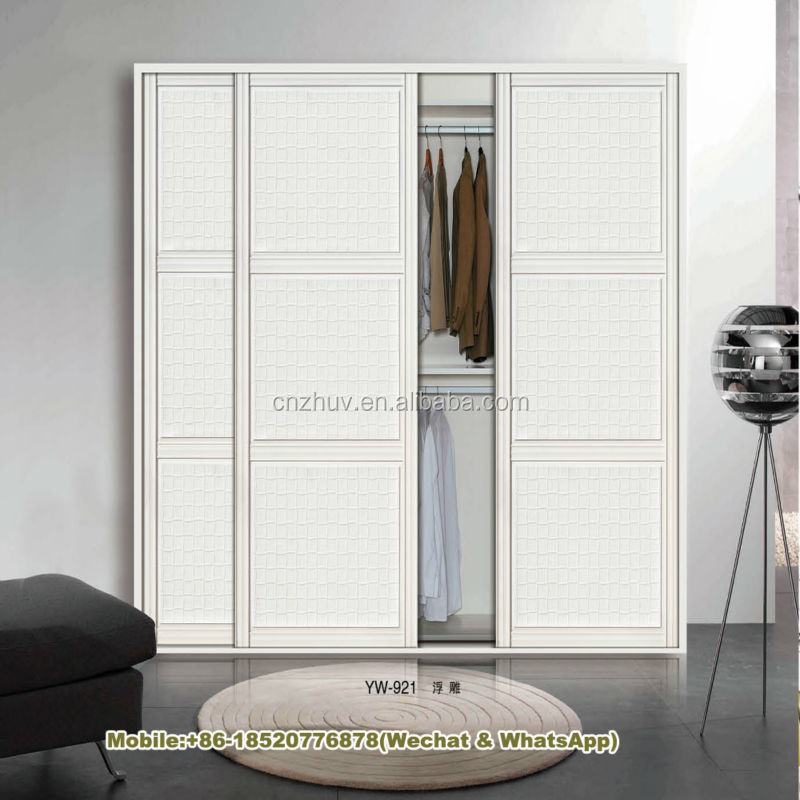 space wardrobe light wardrobe armoire antique white bedroom furniture