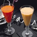 O natal novo produto doce maduro sabor essência de óleo de abóbora para alimento diário aplicação