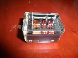 PCB transparent PU pouring sealant, potting smidahk