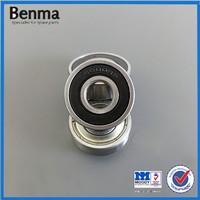 CG125 Motorcycle Parts Wheel Hub Bearing 6000RS