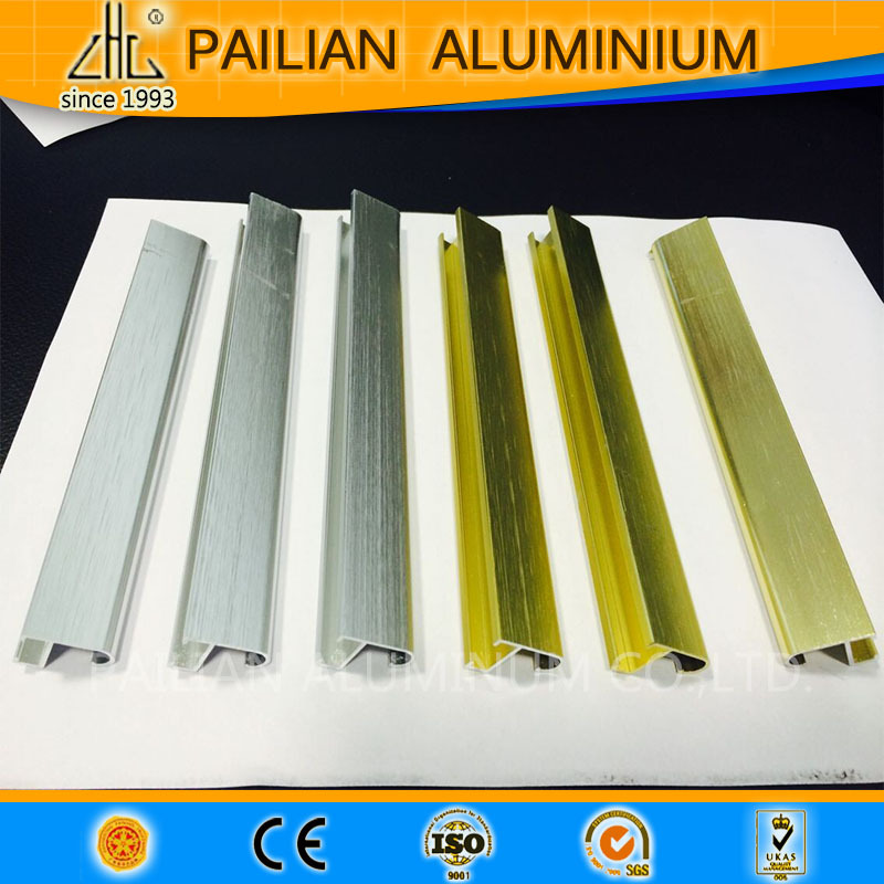 photo frame aluminium  (15)